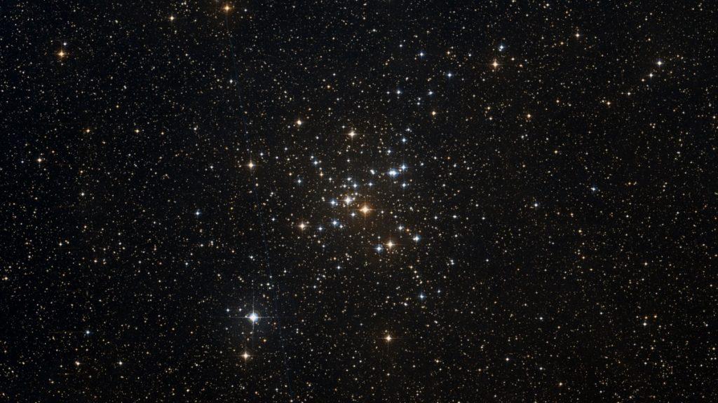 photographie M41