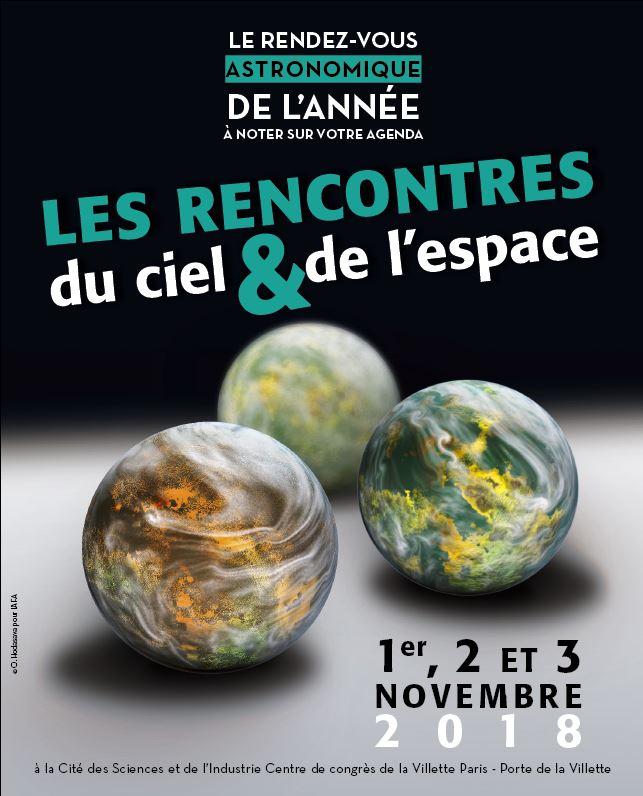 affiche-RCE-2018