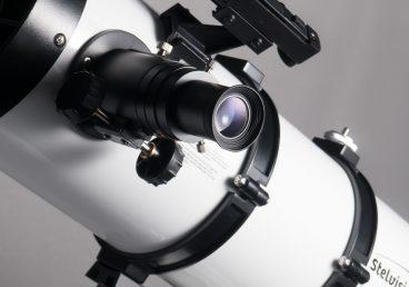 photo télescope STELESCOPE 130