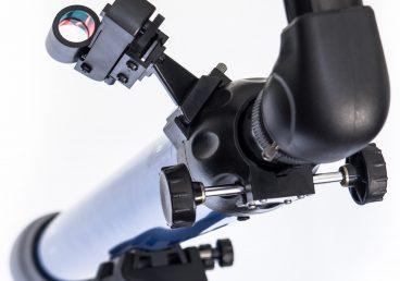 lunette STELESCOPE 70