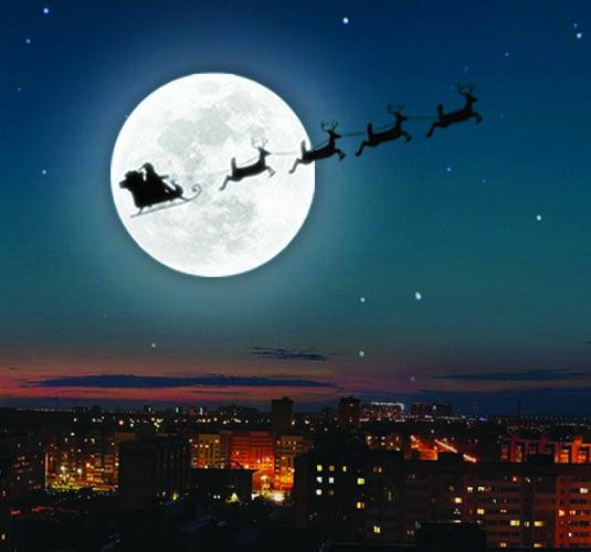 Visuel Noël Stelvision