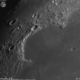 Lunar flight of 20200404