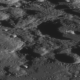 Lunar flight of 20200401