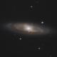 Galaxy M65