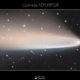 Comète Noewise