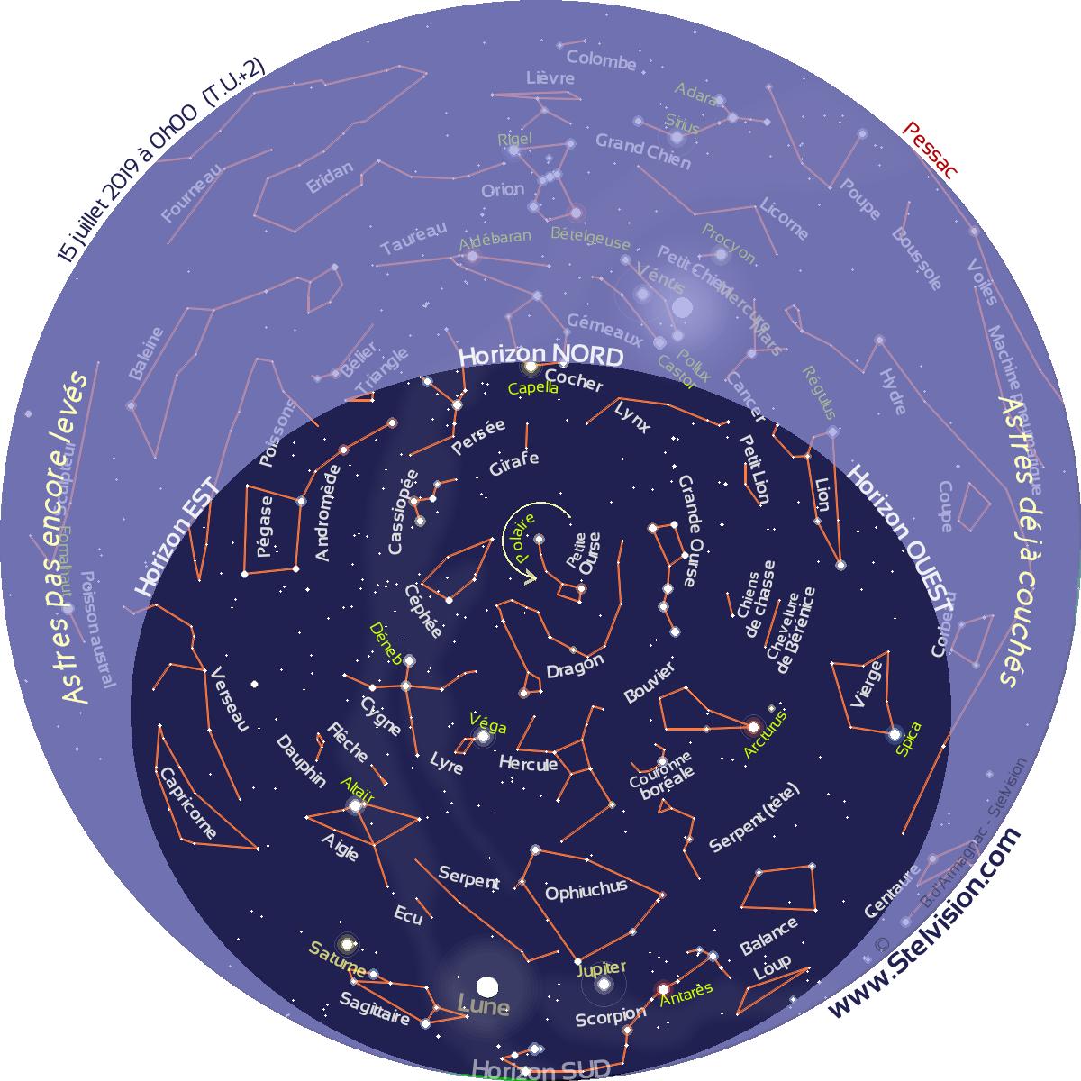 Regarder les étoiles - été 2019 Visu_carte.php?stelmarq=C&mode_affichage=normal&req=stel&date_j_carte=15&date_m_carte=7&date_a_carte=2019&heure_h=0&heure_m=0&longi=-0.6166667&lat=44.8&lieu=Pessac&tzone=1