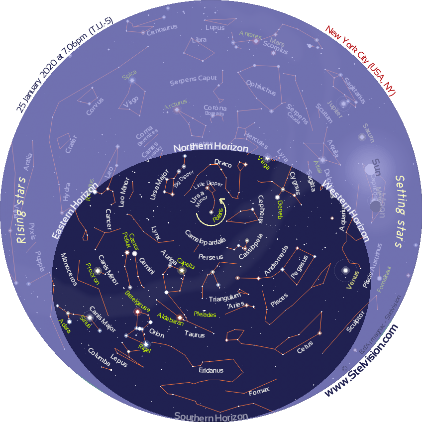 Sky Map in Real Time | Stelvision Celestial Map on locator map, ocean map, star map, classic map, mappa mundi, magic map, traditional map, cats map, silver map, orienteering map, eden map, seasons map, coast to coast map, topological map, no map, street map, twilight map, complete map, human map, beautiful map, route choice, nature map, star catalogue, astral map, sky map, t and o map, geologic map, choropleth map, love map,