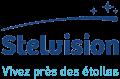 logo Stelvision