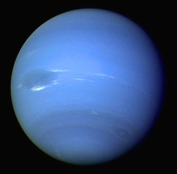 people in voyager 2 neptune -#main
