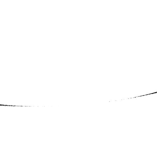 dernière photo Cassini